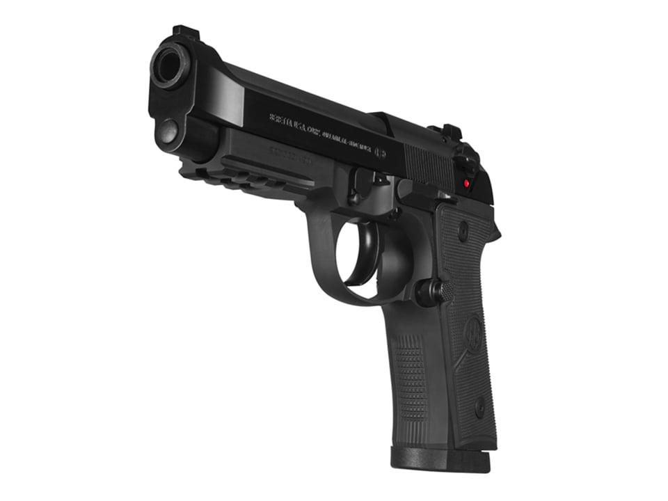 Beretta 92X Full Size Pistol