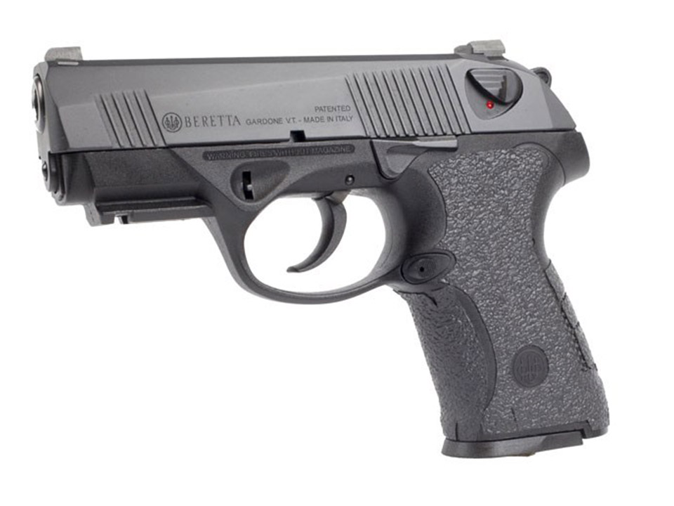 Beretta PX4 Storm Compact Carry