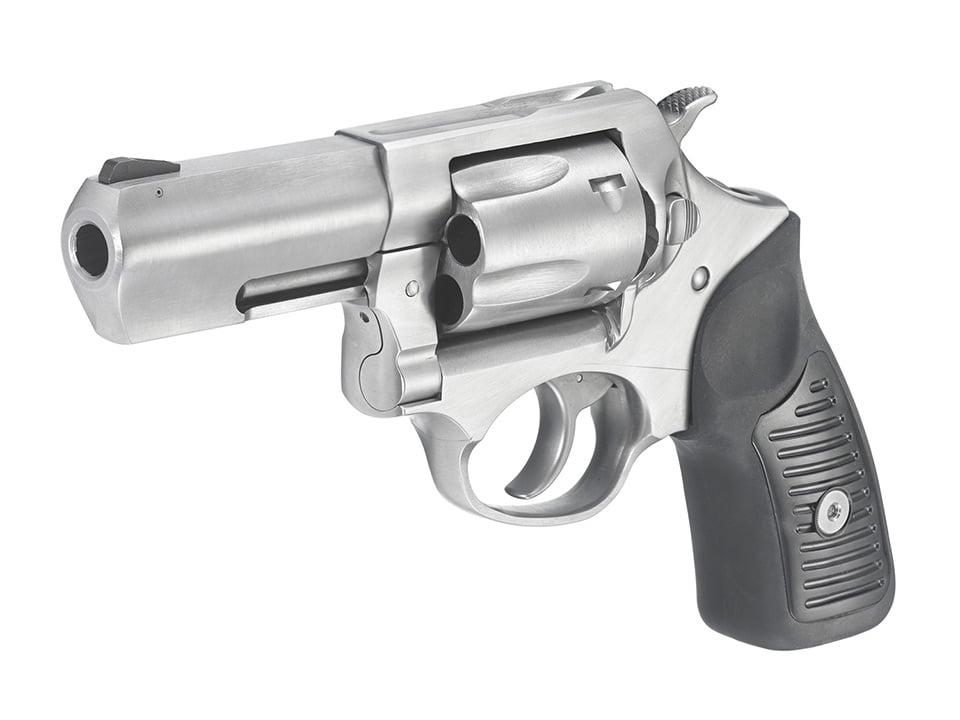 Ruger® SP101 357Mag Revolver 5719