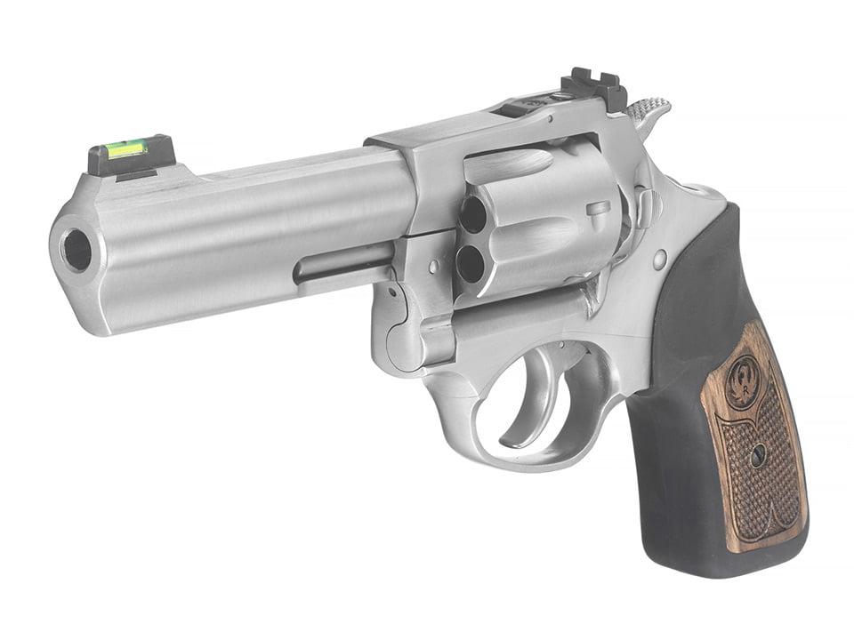 Ruger® SP101 357Mag Revolver 5773